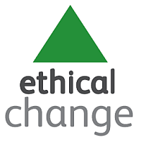 Ethical Change Logo